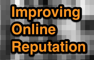 Improving Online Reputation For Scientists by Julio Peironcely